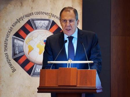 Подъемные По Программе Переселения Соотечественников 2015